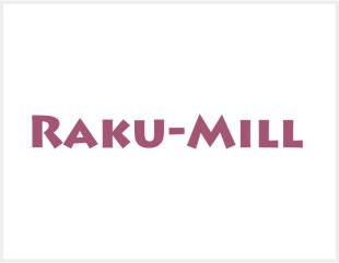 ラクミル(RAKU-MILL)